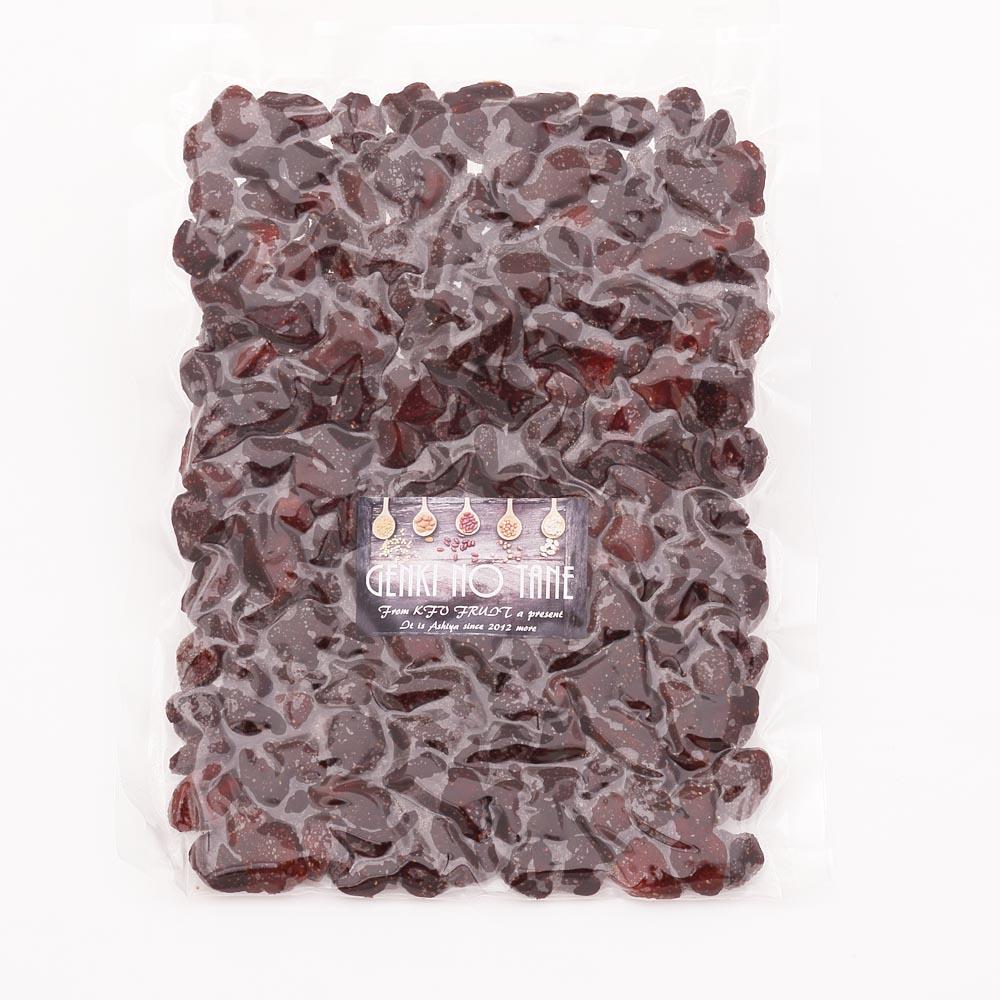 無添加 砂糖不使用 ドライフルーツ いちご お試し 100g  無着色 ストロベリー