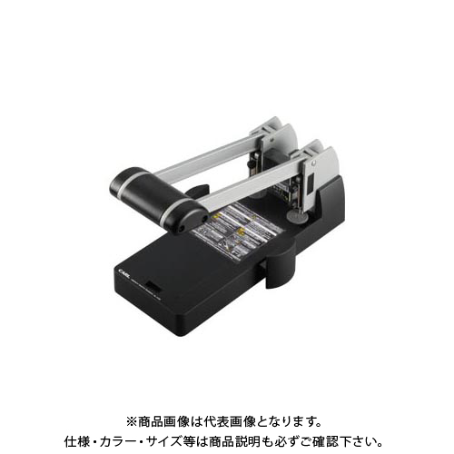 カール事務器 強力パンチ NO122N 本体 NO.122N