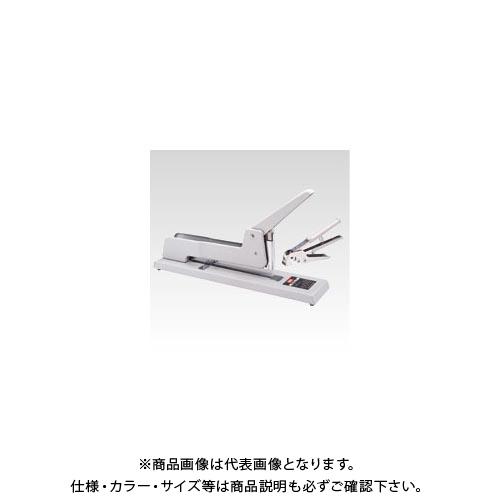 マックス ホッチキス (リムーバ付) HD-12LR/17
