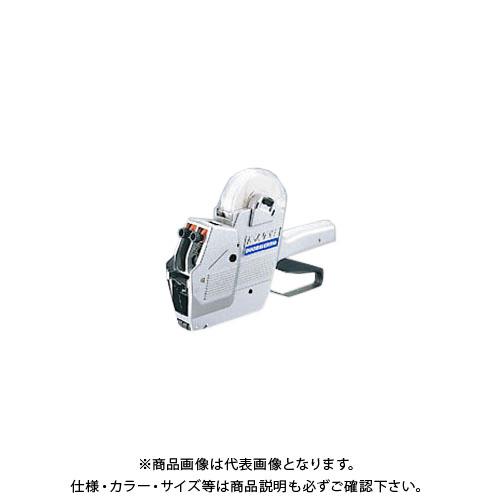 サトー ハンドラベラー ディオベラー216・6列 ST10-SB12N