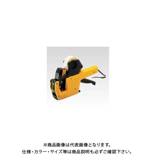 サトー ハンドラベラー SP型 SP-5L-2