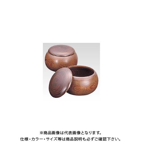 クラウン 碁笥 CR-GO51