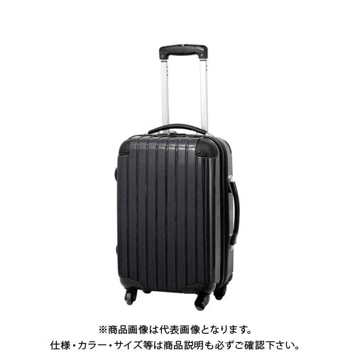 ウノフク レジェンド ABS/PCキャリーS 05-5136-10