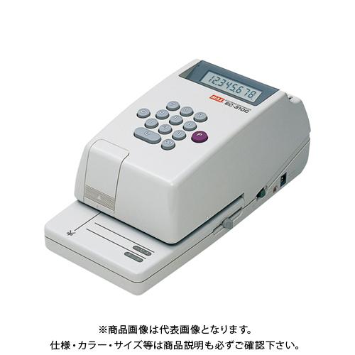マックス チェックライター EC-310C EC-310C
