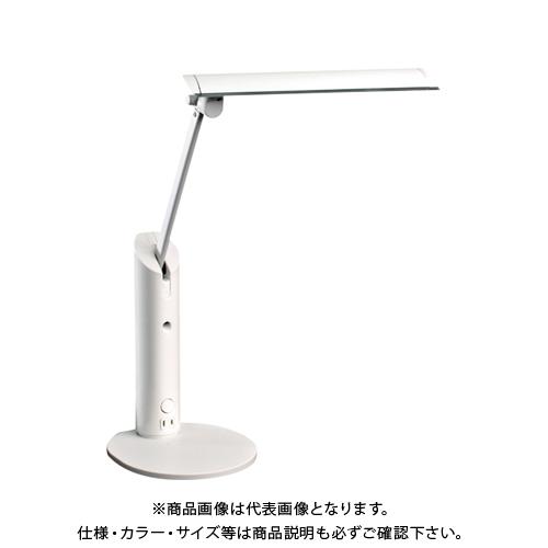 山田照明 Zライト ホワイト Z-3600W