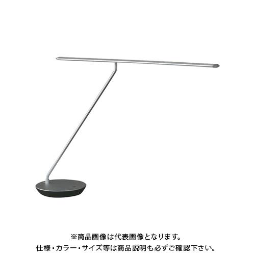 山田照明 Zライト シルバー Z-6600SL