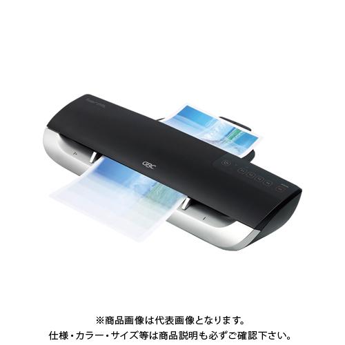 アコ・ブランズ・ジャパン パウチラミネータフュージョン3100L GLMFS3100L3