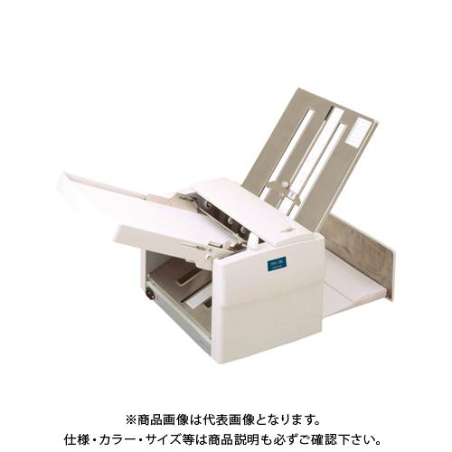 ドレスイン 自動紙折り機MA150 MA150
