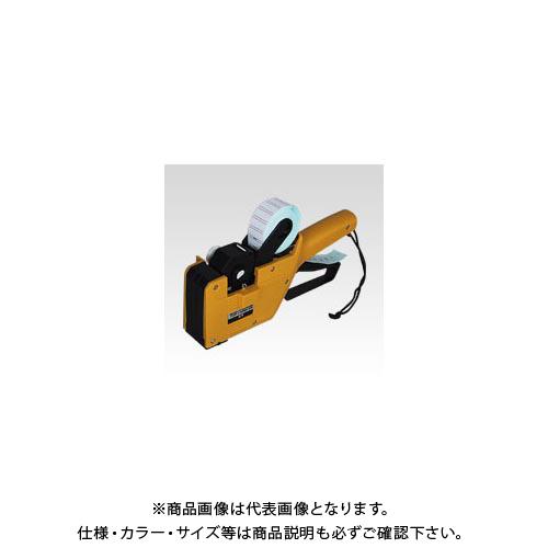 新盛インダストリーズ トップラベラー 1L-5H 1L-5H (LA-186)