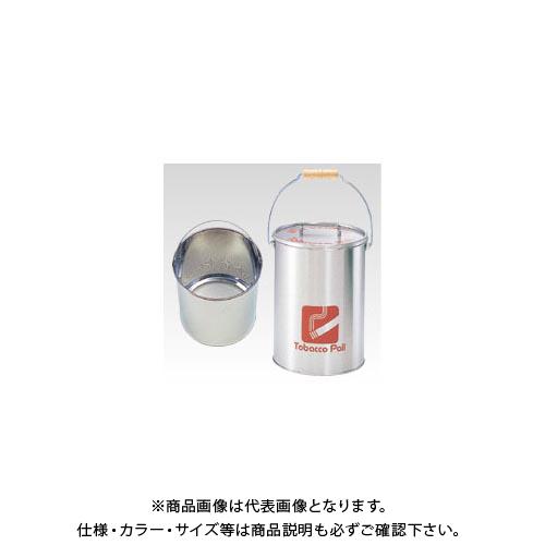 ぶんぶく タバコペール(中カゴ付) CP-Z-12N