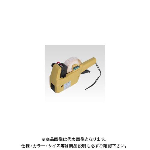 新盛インダストリーズ トップラベラー 1YS-5S 1YS-5S (LE-152)