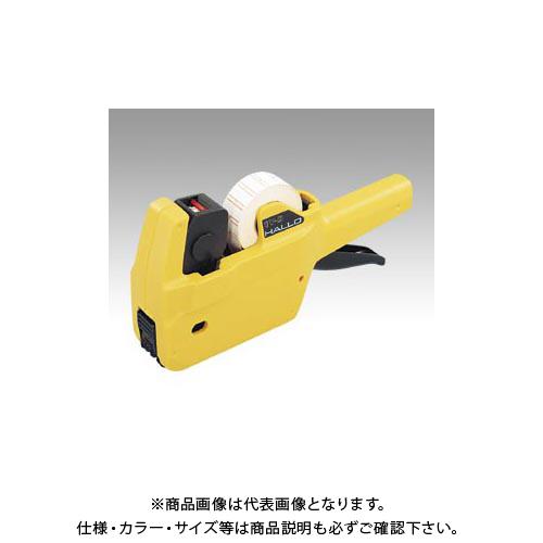 新盛インダストリーズ トップラベラー 1YS-6S 1YS-6S (LE-156)