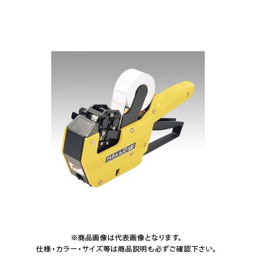 新盛インダストリーズ トップラベラー 2Y-S型 2YS10-B7-D(LA-231)