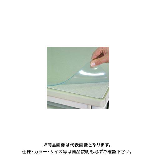 クラウン 再生コピーレスダブル CR-CW3R-LGR