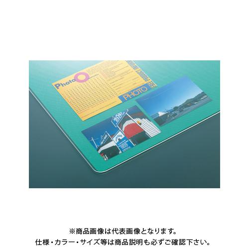クラウン グラスマット CR-GS147-G