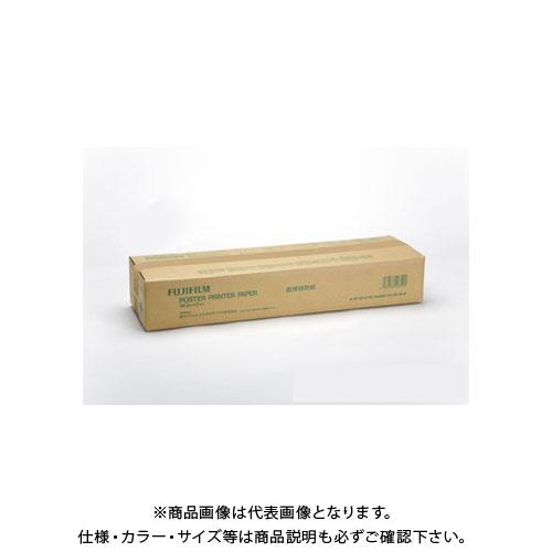 富士フイルムイメージング 直接感熱紙 白地黒 915ミリ幅 PP DIP WBK915MMX30.3