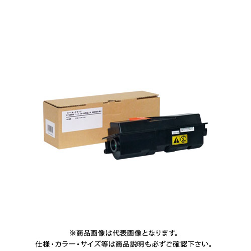 ハイブリッドサービス LPB4T10 タイプトナー汎用品 NB-EPLPB4T10