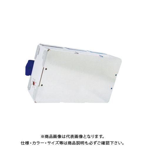 JVCケンウッド ワイヤレスチューナーユニット WT-U85