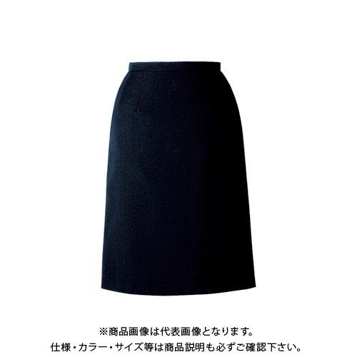 カンセン プリーツスカート FS4051-1 7