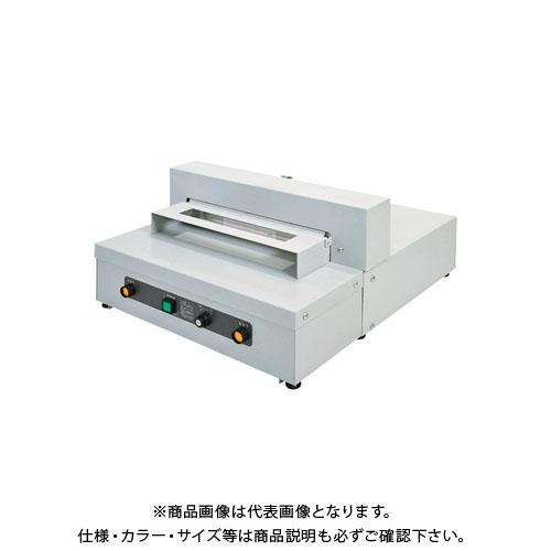 マイツコーポレーション 電動裁断機 CE-43DS