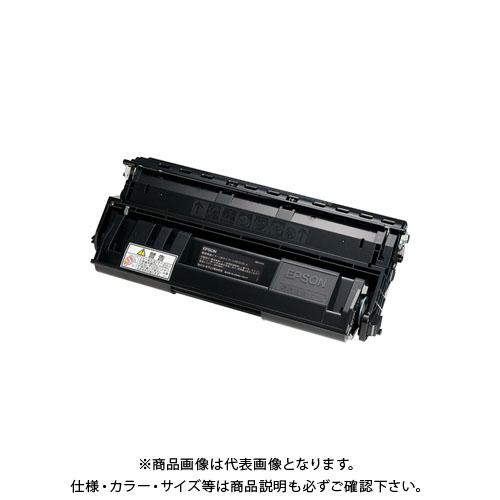 エプソン 環境推進トナー Mサイズ10000頁 LPB3T25V