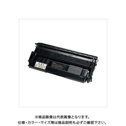 ハイブリッドサービス LPB3T25 タイプトナー汎用品 NB-EPLPB3T25
