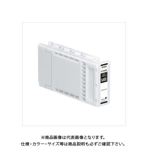 エプソン シュアカラー 大判IJプリンタ専用インク SC1MB35