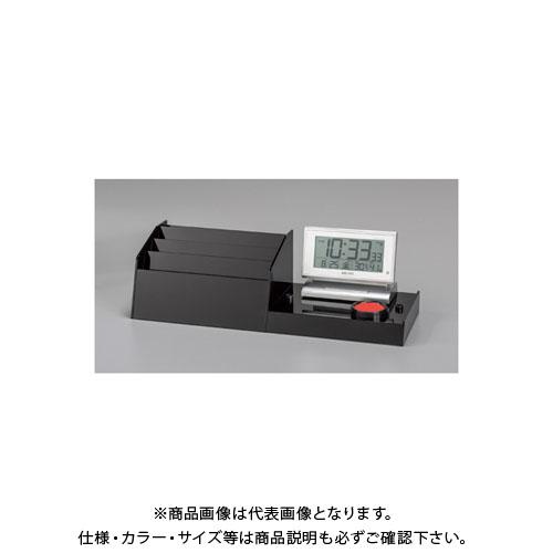 ナカキン 記載台オプション(伝票ケース・デジタル) KDO-DC-S