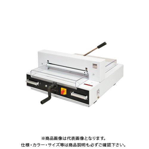マイツコーポレーション 電動裁断機 CE-4315