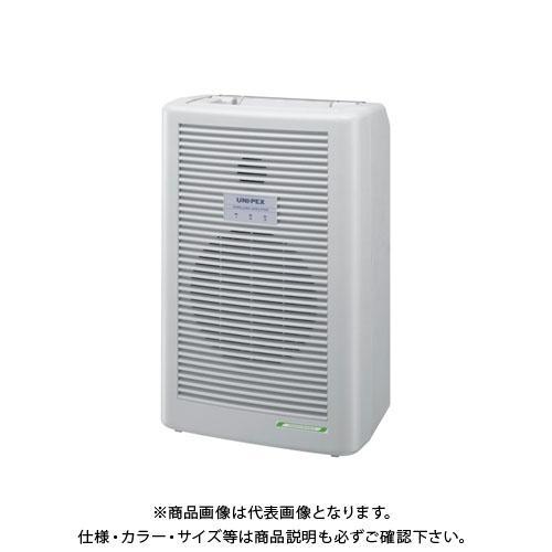 ユニペックス ワイヤレスアンプ (300MHz帯) WA-361A