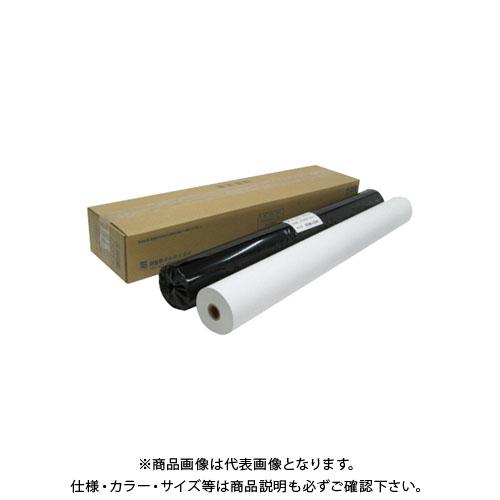 アジア原紙 感熱プロッタ用紙Hタイプ KRL-850H