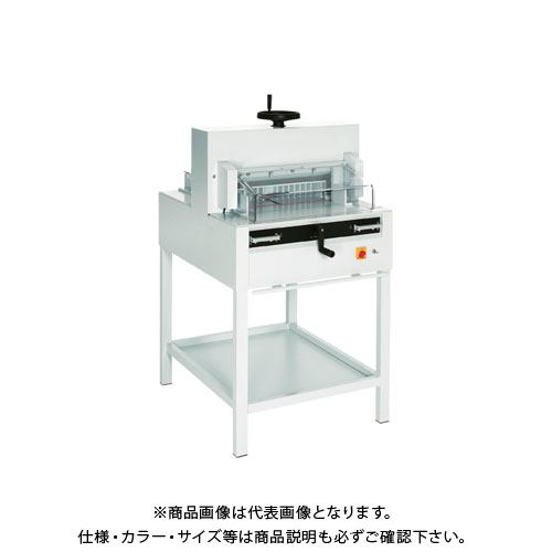 マイツコーポレーション 電動裁断機 CE-4815