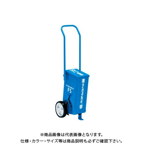 日本理化学工業 スーパーライン引 F5 EKA622