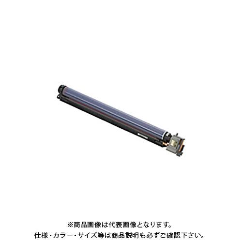 富士ゼロックス ゼロックス CT350904純正 CT350904(HB)
