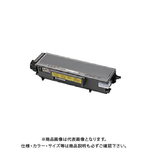 富士ゼロックス ゼロックス CT201697純正 大容量 CT201697