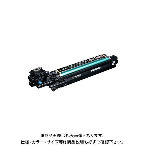 エプソン 感光体ユニット LPC4K9K
