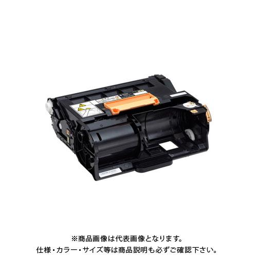 エプソン 感光体ユニット LPB4K18