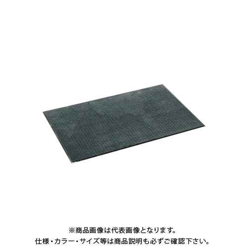 テラモト ネオレインマット 900×1500 MR-031-046-5