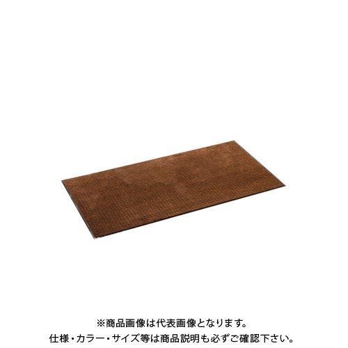 テラモト ネオレインマット 900×1800 MR-031-048-4
