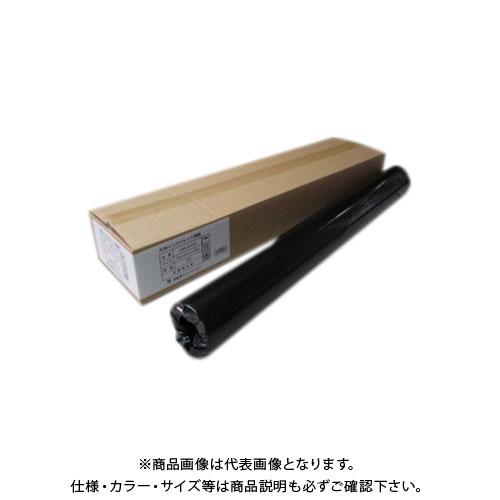 アジア原紙 大判インクジェット用紙マットエコノミー IJME-8445