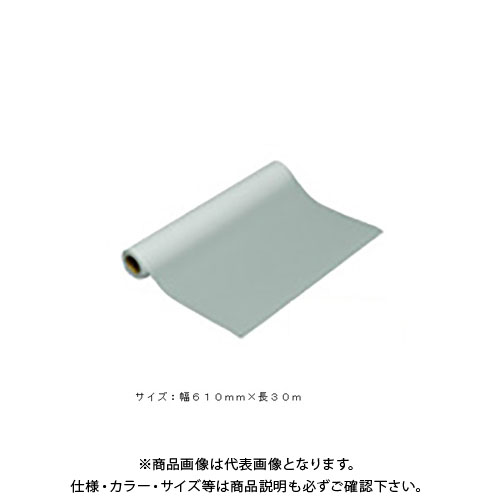 桜井 スター光沢フォト2 610×30M 2イ SKP2024