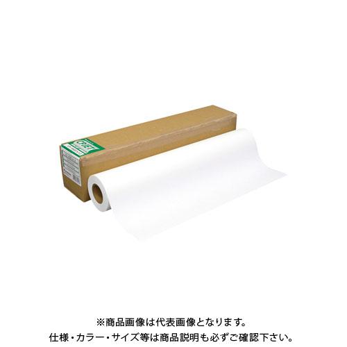 桜井 スター半光沢フォト2 610×30M SHP2024