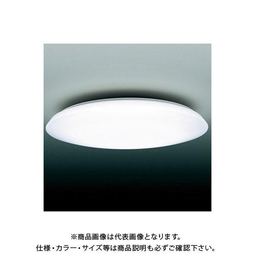 東芝 LEDシーリングワイド調色10畳用 LEDH91201-LC