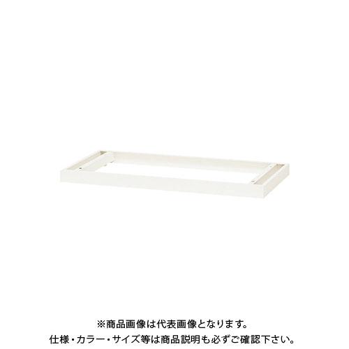 ナイキ ベース CWS-900B-W