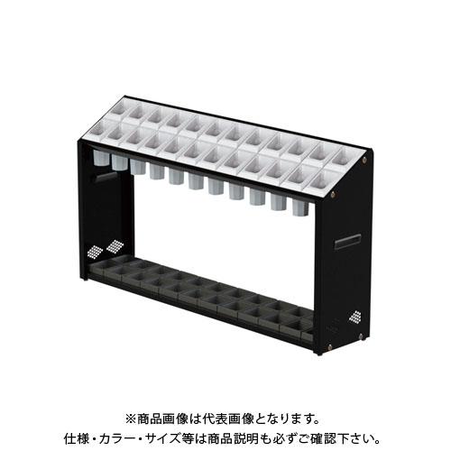 山崎産業 アンブラーオクト N-24 LGR YA-93L-ID-LGR