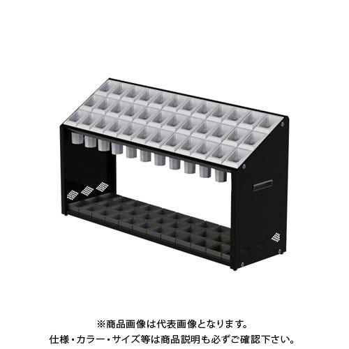 山崎産業 アンブラーオクト N-36 LGR YA-94L-ID-LGR