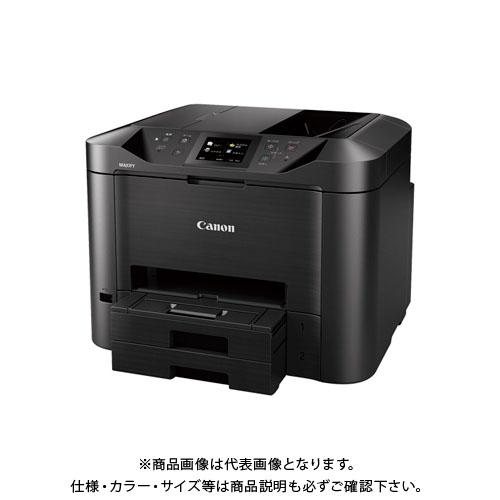 キヤノンマーケティングジャパン IJ複合機MAXIFYMB5430 MB5430