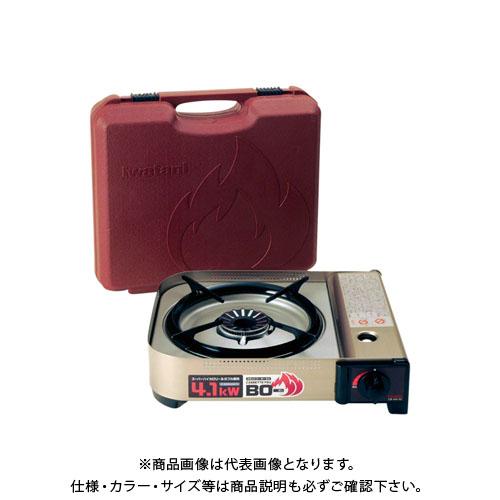 岩谷産業 カセットフー BOEX CB-AH-41