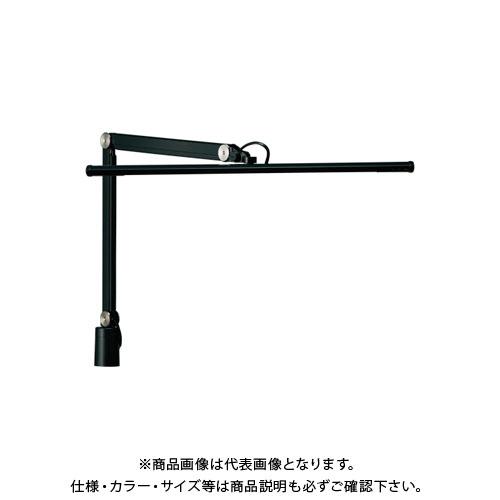 山田照明 Zライト Z-S5000B