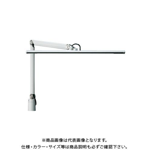 山田照明 Zライト Z-S5000W
